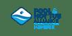 PHTA Logo