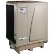 HEAT PUMPS: Maximum Efficiency, Day or Night
