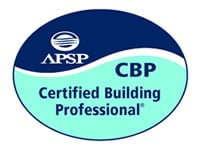 CBP® - Certified Building Professional®