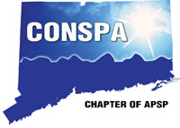 CONSPA (The Connecticut Spa and Pool Association)