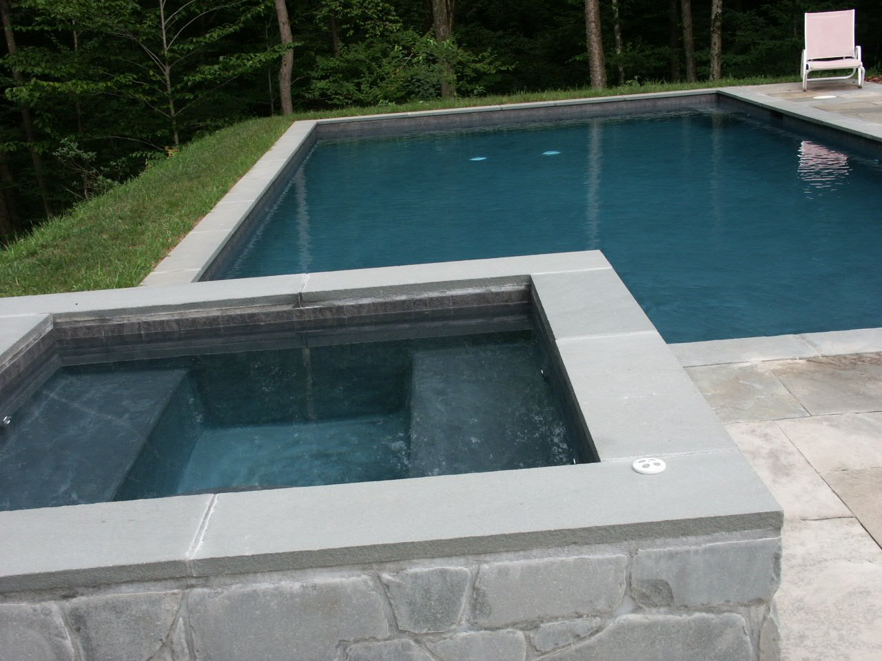 pool pictures 518