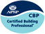 Certified Building Professional