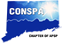 Connecticut Spa and Pool Association